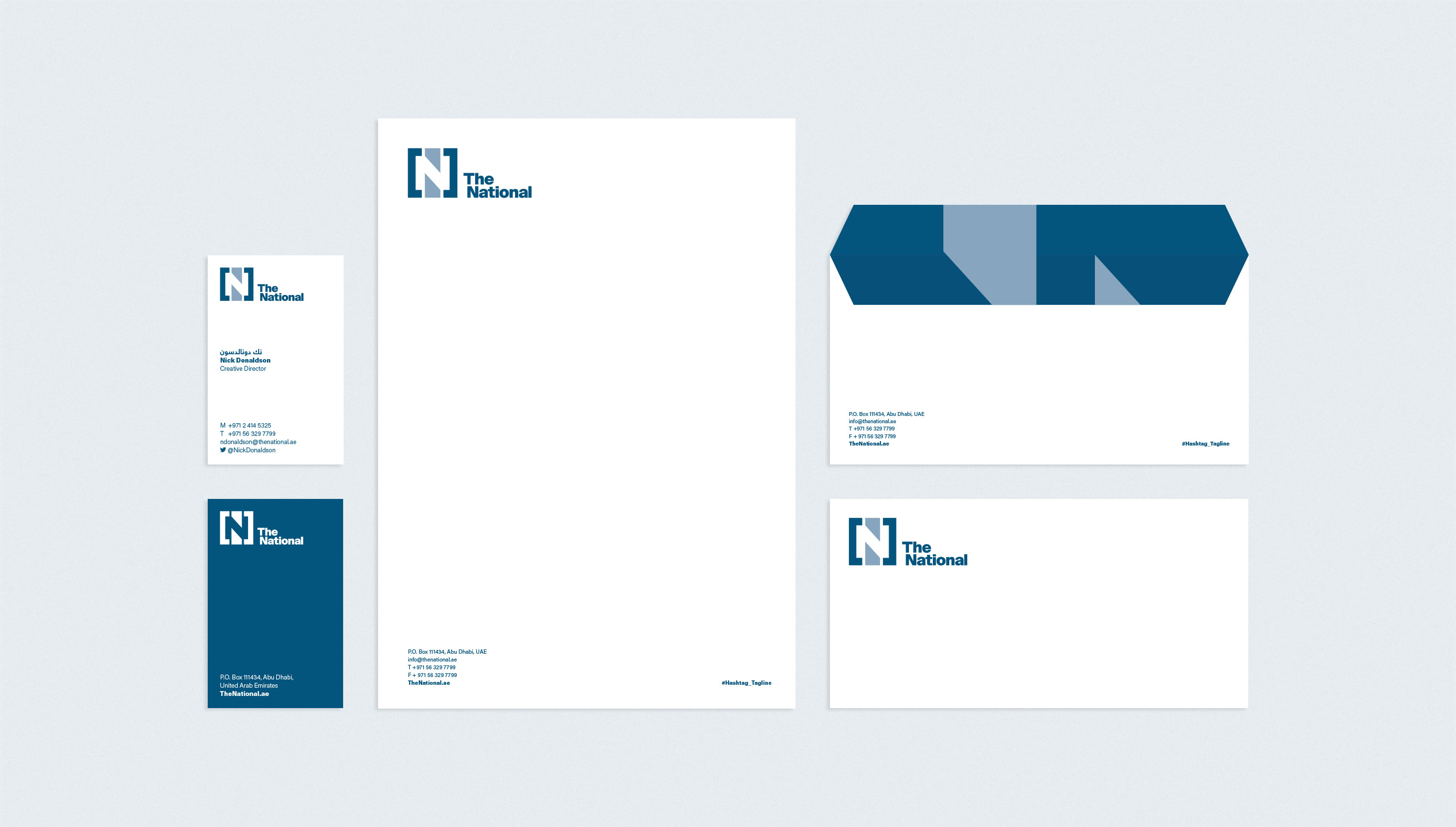 The-National-Project-Visual-3