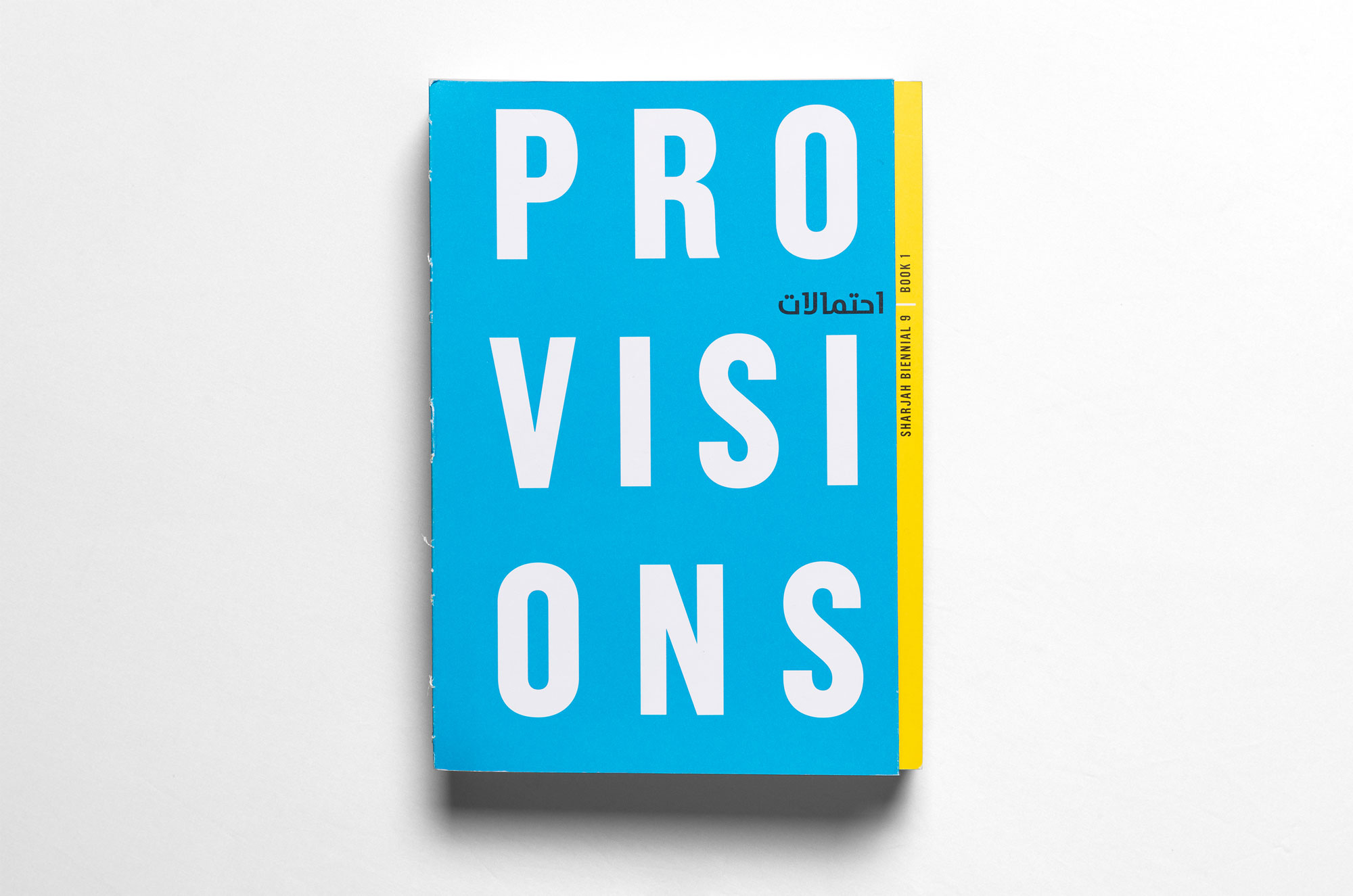 Provisions-Project-Visual-1
