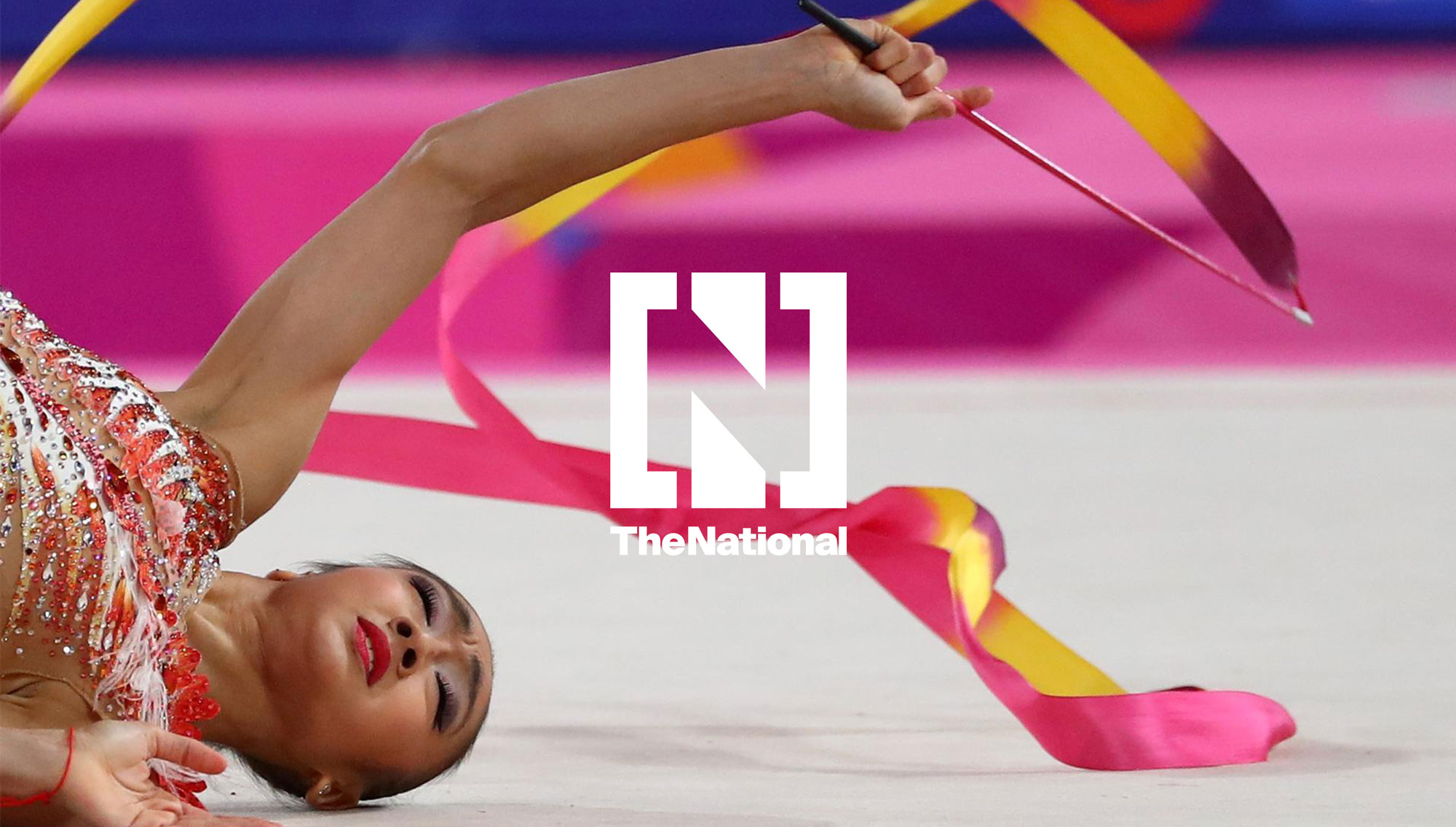 The-National-Project-Visual-6-S2