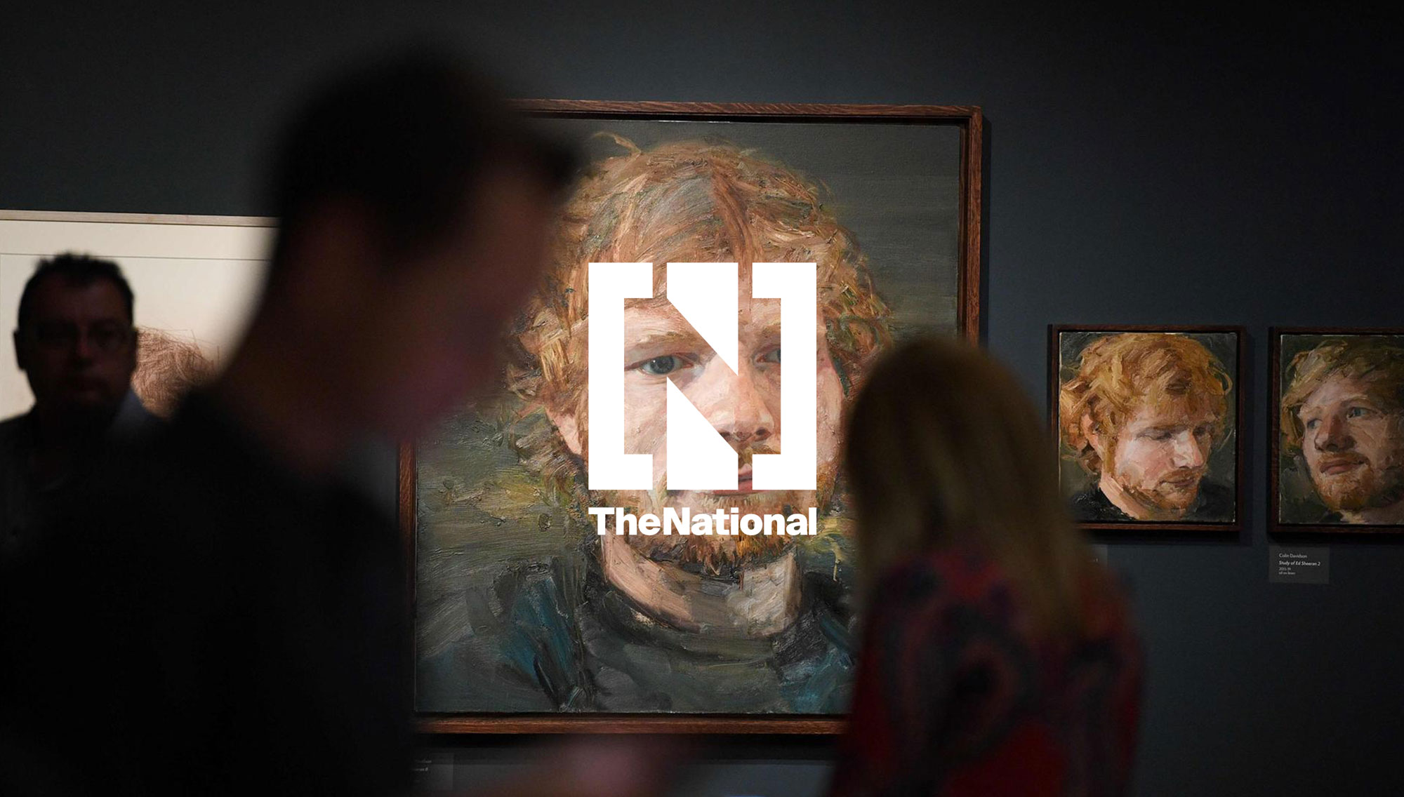 The-National-Project-Visual-6-S5