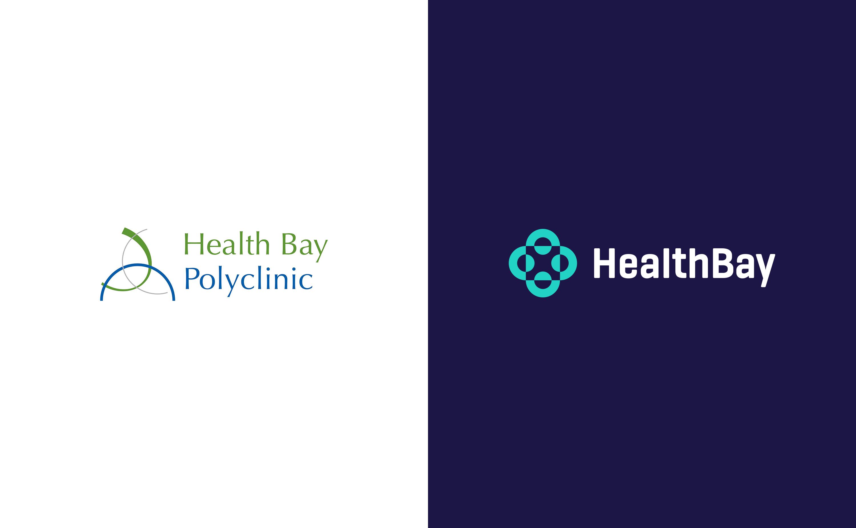 HealthBay-Clinics-Project-Visual-1