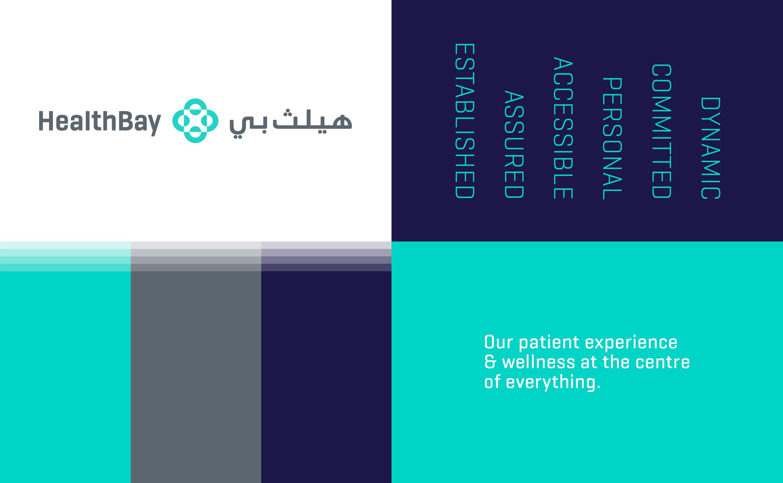 HealthBay-Clinics-Project-Visual-4
