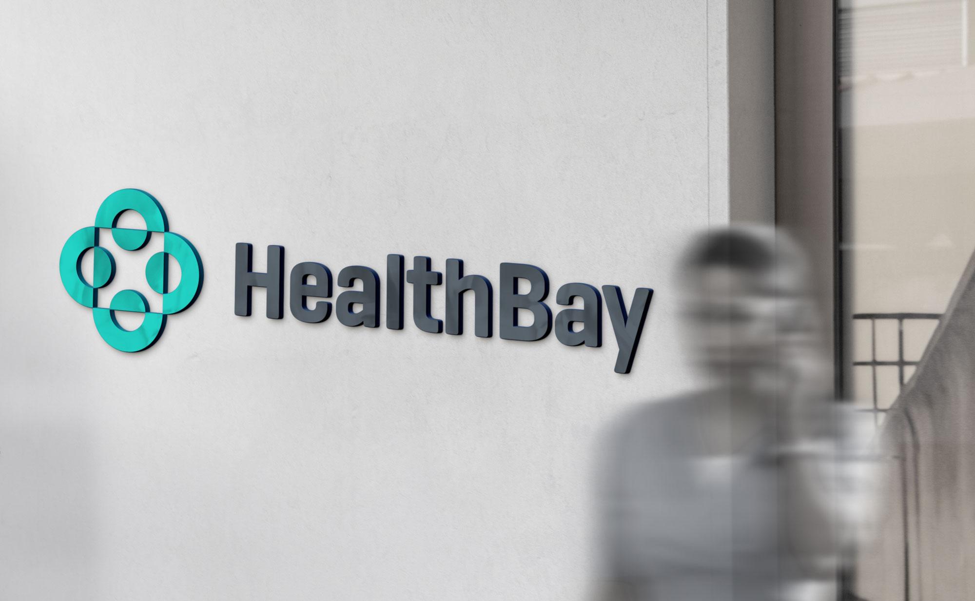 HealthBay-Clinics-Project-Visual-5