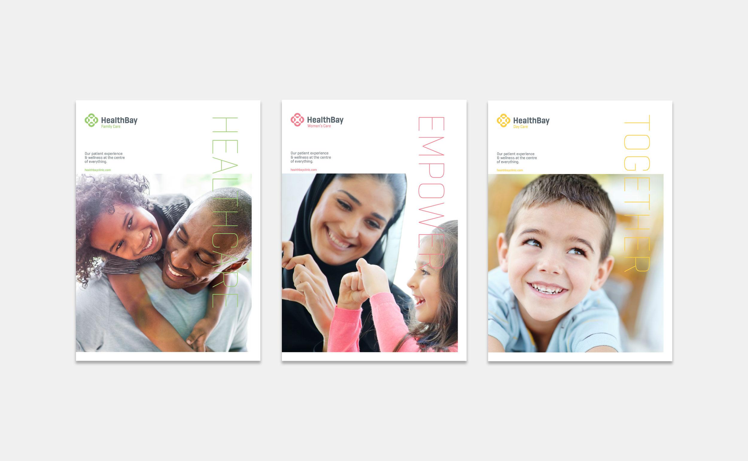 HealthBay-Clinics-Project-Visual-7