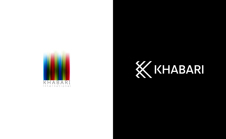 Khabari-Project-Visual-1