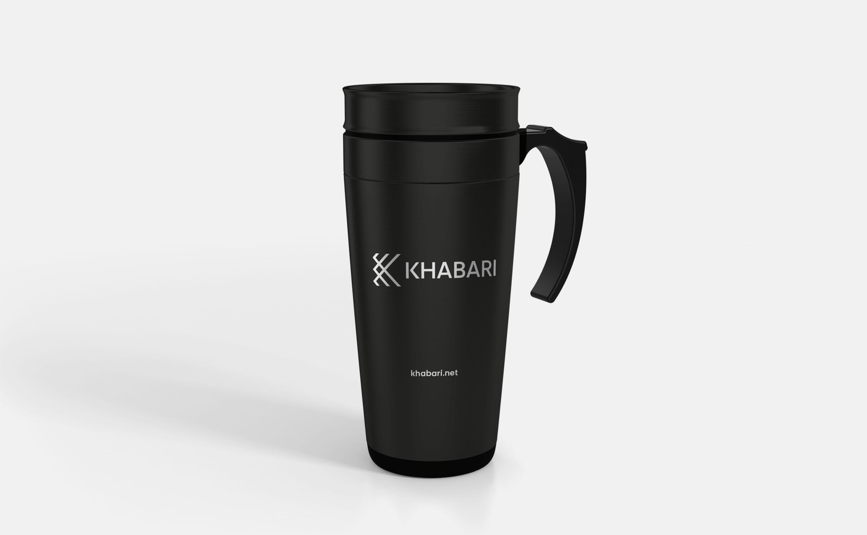 Khabari-Project-Visual-11