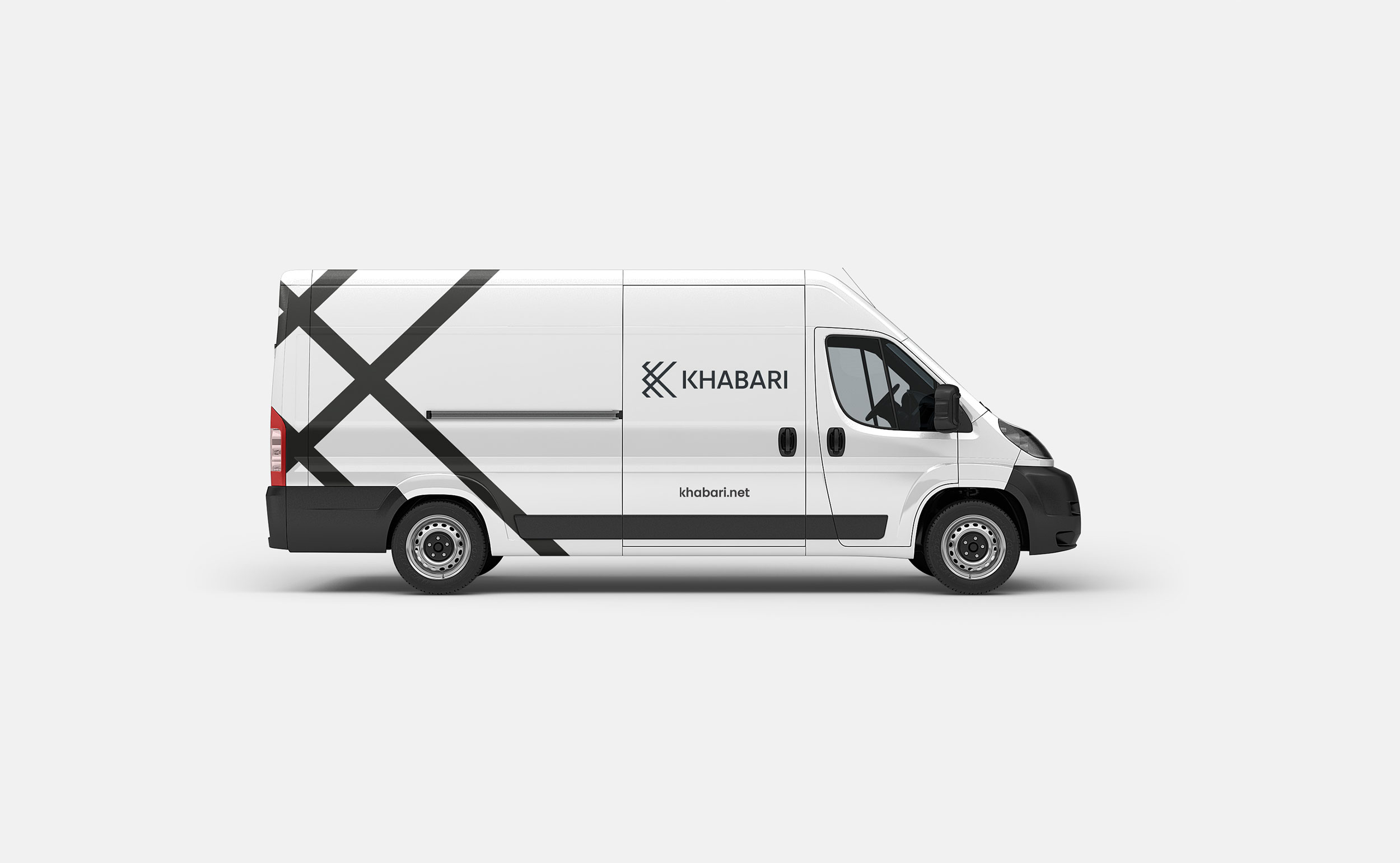 Khabari-Project-Visual-14