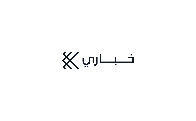 Khabari-Project-Visual-3