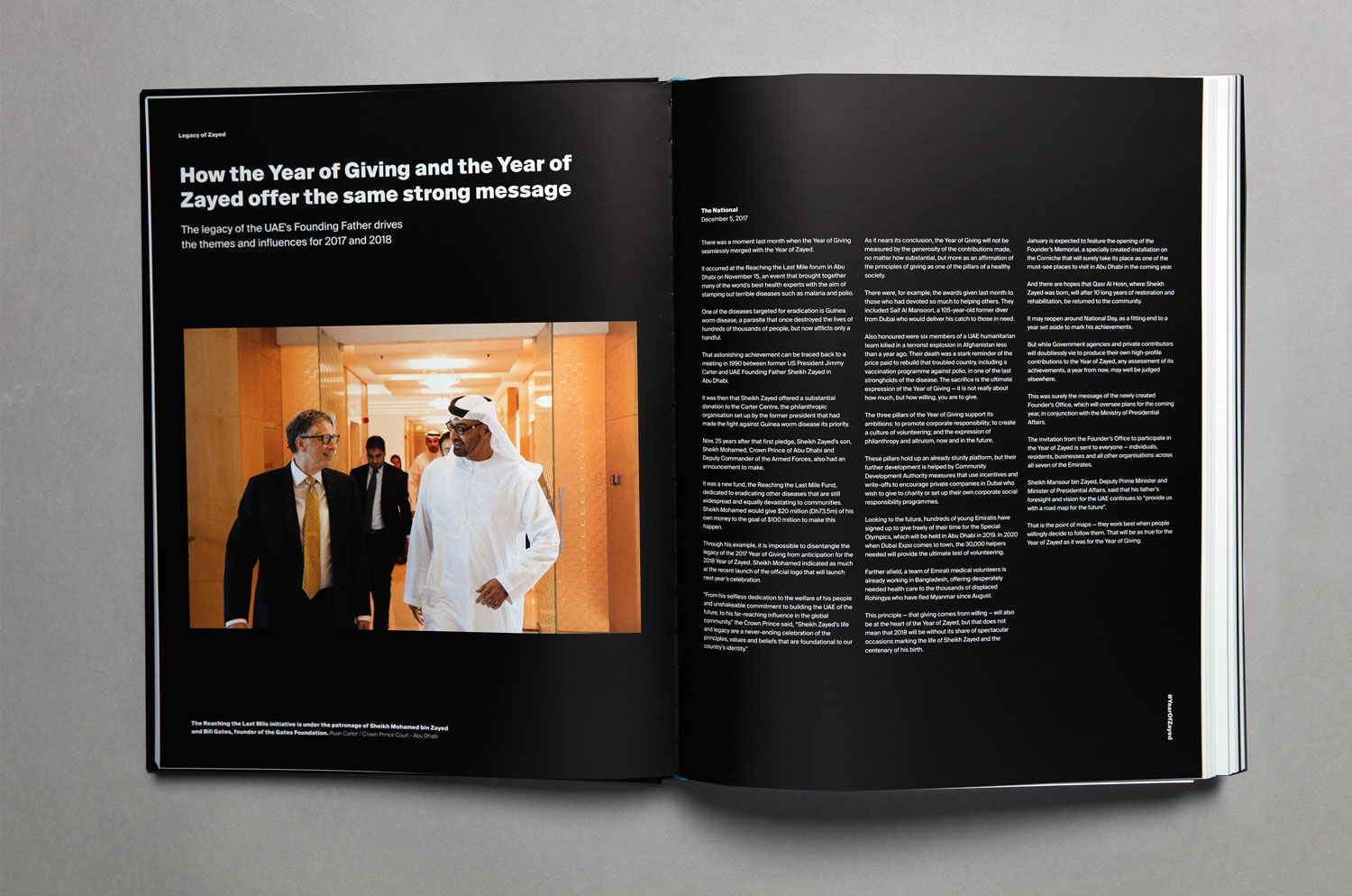 Legacy-of-Zayed-Project-Visual-10