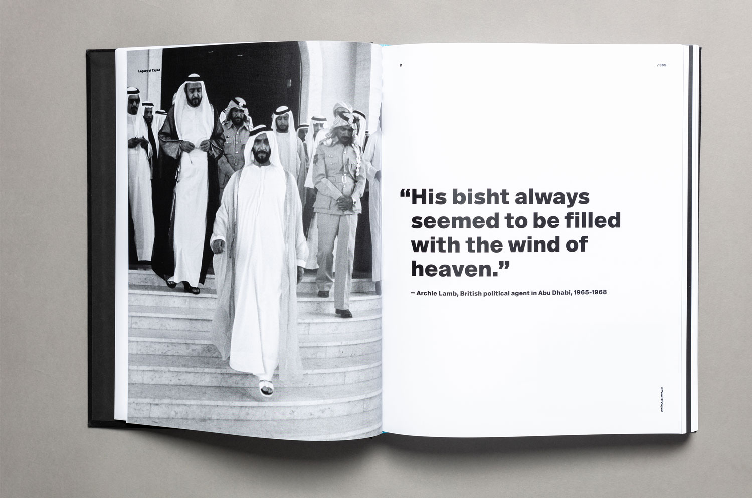 Legacy-of-Zayed-Project-Visual-12