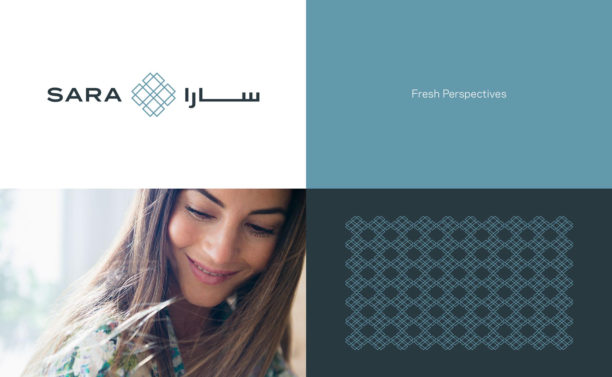 Sara-Group-Project-Visual-2