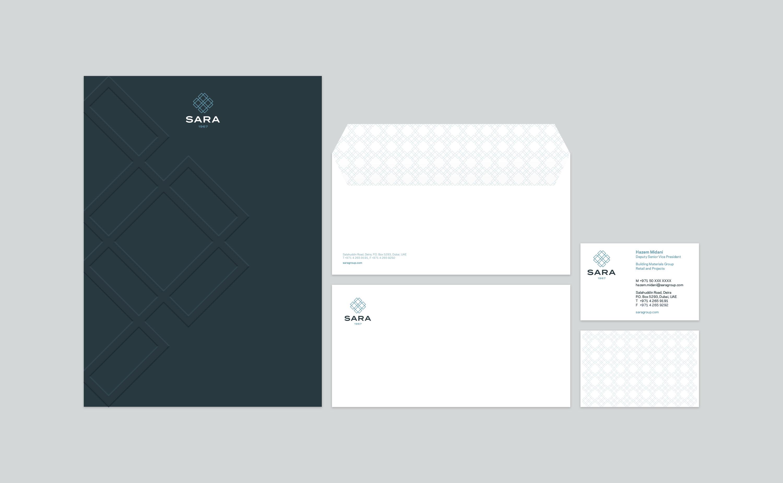 Sara-Group-Project-Visual-3