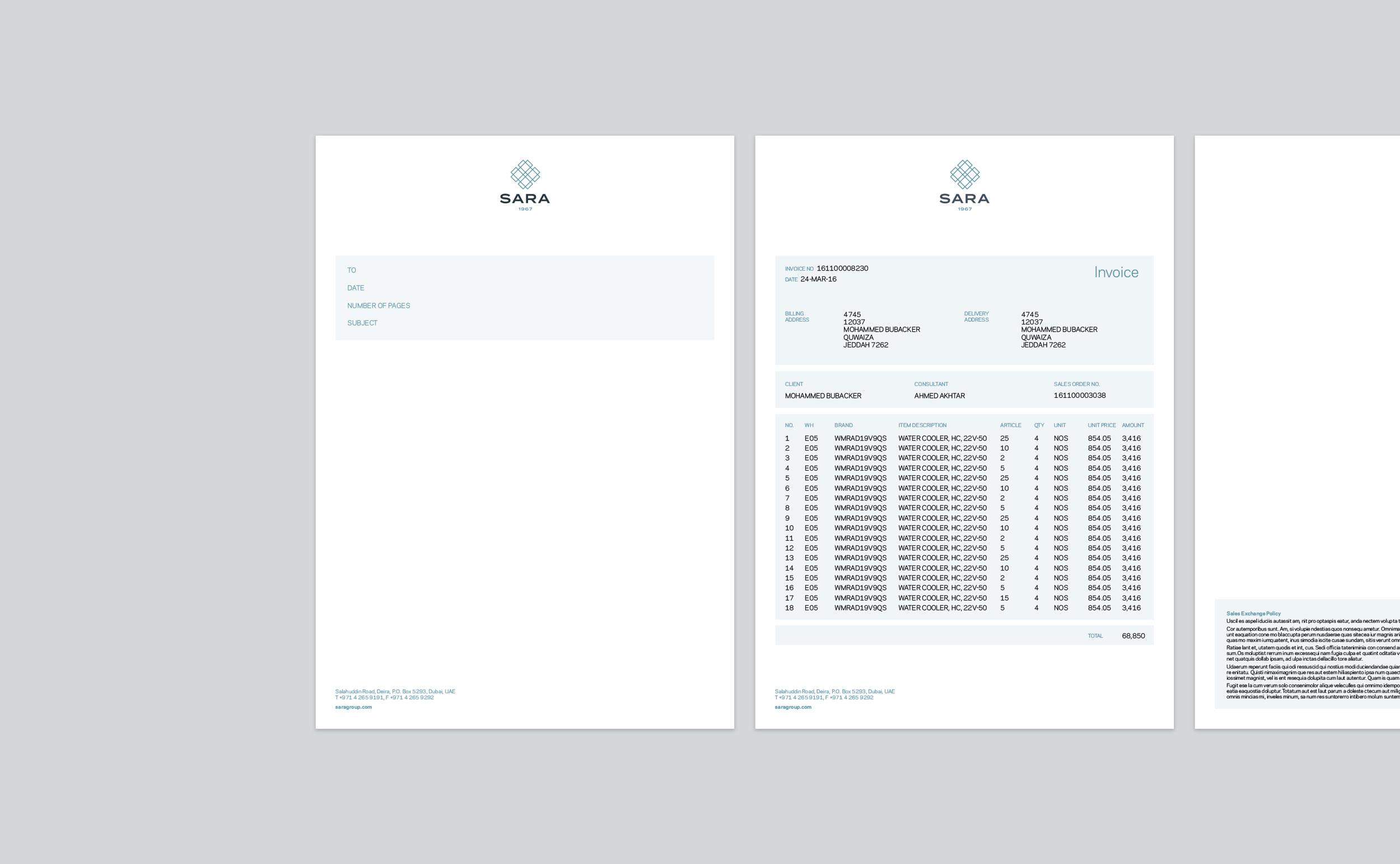 Sara-Group-Project-Visual-4