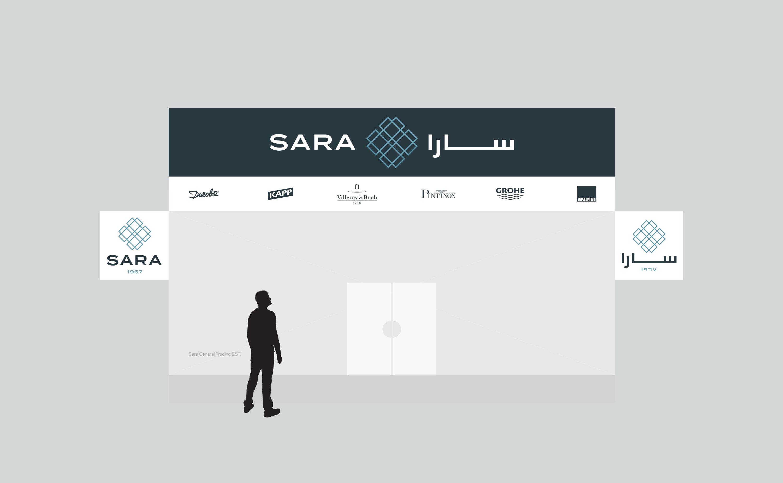 Sara-Group-Project-Visual-5