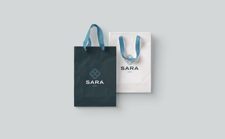 Sara-Group-Project-Visual-6