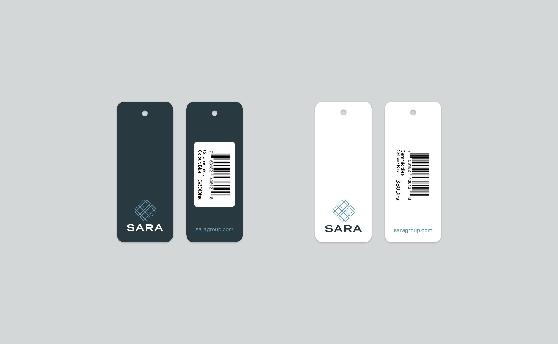 Sara-Group-Project-Visual-7