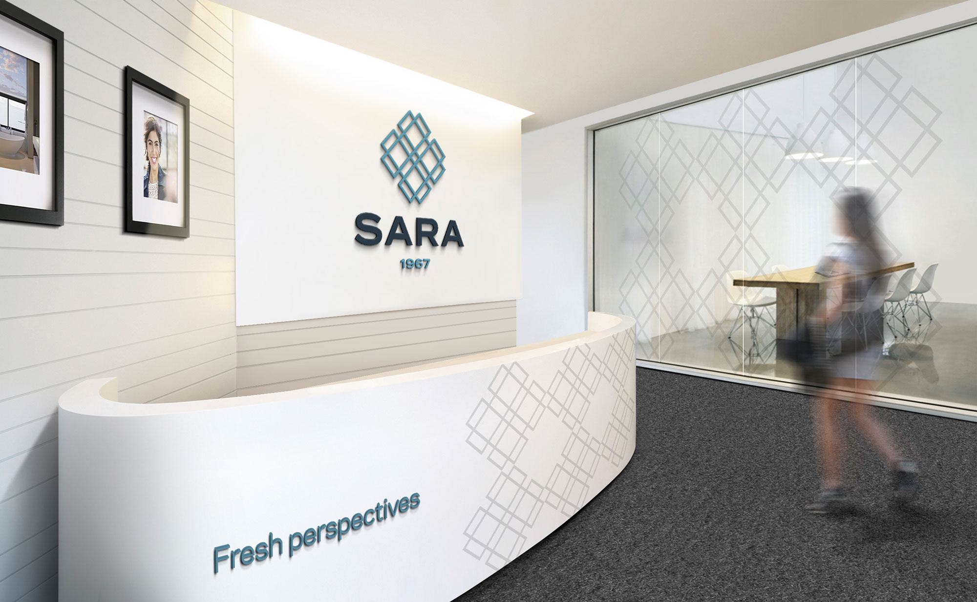 Sara-Group-Project-Visual-8