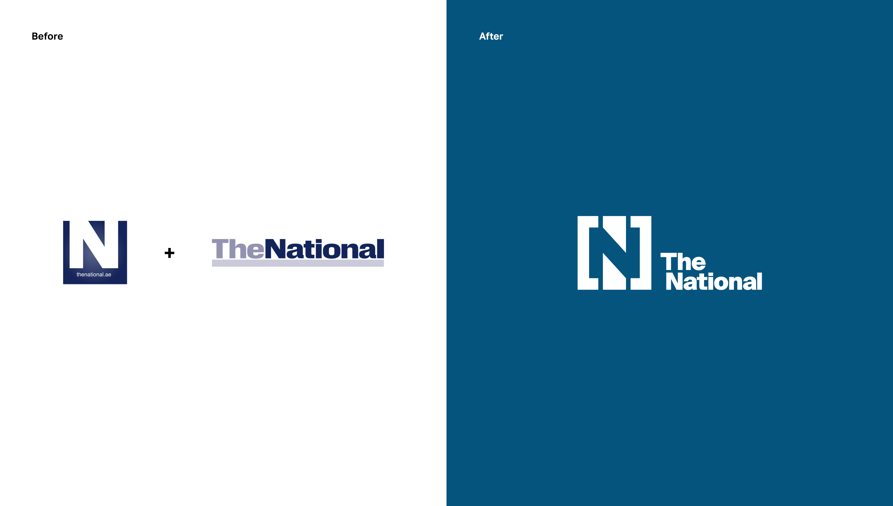The-National-Project-BeforeAfter-TEST3